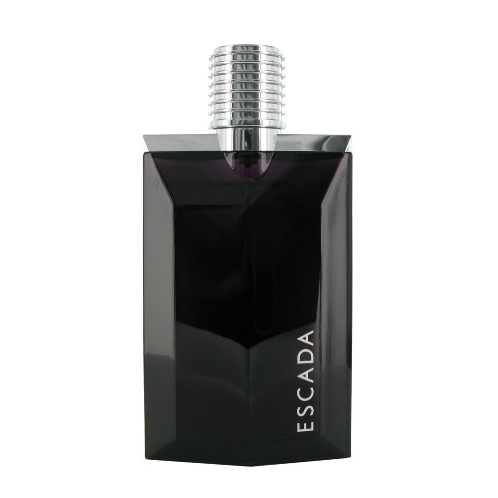 ESCADA MAGNETISM TESTER 3.4 EDT SP FOR MEN