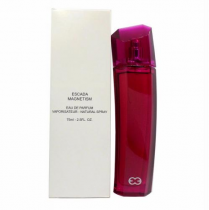 ESCADA MAGNETISM TESTER 2.5 EDP SP FOR WOMEN