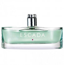 ESCADA SIGNATURE TESTER 2.5 EDP SP