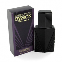 PASSION 4 OZ COLOGNE SPRAY FOR MEN