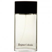 ZEGNA COLONIA TESTER 4.2 EDT SP