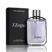 Z DE ZEGNA 3.3 EDT SP