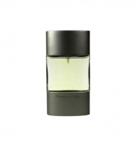 ESSENZA DI ZEGNA TESTER 1.7 EDT SP FOR MEN