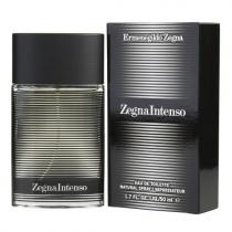 ZEGNA INTENSO 1.7 EAU DE TOILETTE SPRAY FOR MEN