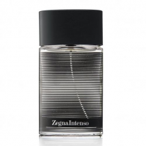 ZEGNA INTENSO TESTER 3.4 EDT SP MEN