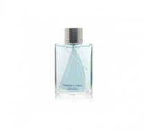 ESSENZA DI ZEGNA SUMMER TESTER 3.4 EDT SP