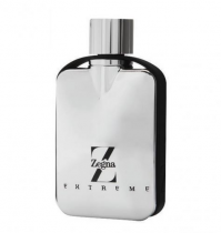 ZEGNA EXTREME TESTER 3.3 EDT SP