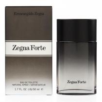 ZEGNA FORTE 1.7 EAU DE TOILETTE SPRAY