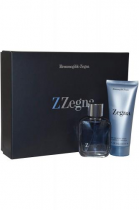 Z DE ZEGNA 2 PCS SET FOR MEN: 1.7 SP
