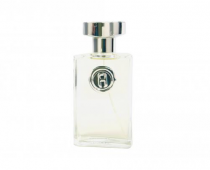 FRED HAYMAN'S TOUCH WITH LOVE TESTER 3.4 EDT SP FOR MEN