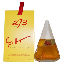 273 2.5 EDP SP FOR WOMEN
