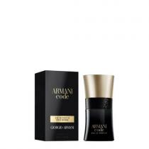 ARMANI CODE 1 OZ EAU DE PARFUM SPRAY FOR MEN