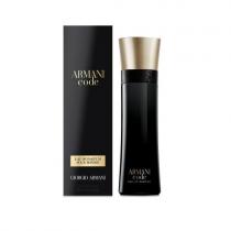 ARMANI CODE 3.7 EAU DE PARFUM SPRAY FOR MEN