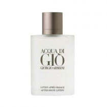 ACQUA DI GIO 3.4 AFTER SHAVE
