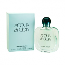 ACQUA DI GIOIA 1 OZ EDP SP FOR WOMEN