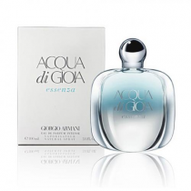 ACQUA DI GIOIA ESSENZA 3.4 EDP SP FOR WOMEN