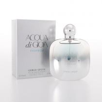 ACQUA DI GIOIA ESSENZA 1.7 EDP SP FOR WOMEN