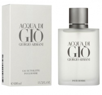 ACQUA DI GIO 13.5 OZ EDT SPLASH FOR MEN