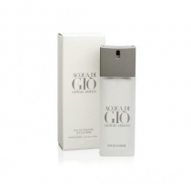 ACQUA DI GIO 0.5 OZ EDT SP FOR MEN