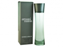 ARMANI MANIA 3.4 EDT SP FOR MEN