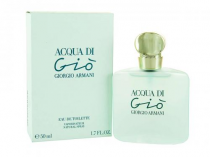 ACQUA DI GIO 1.7 EDT SP FOR WOMEN