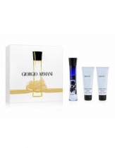 ARMANI CODE 3 PCS SET FOR WOMEN: 2.5 SP