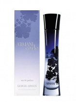 ARMANI CODE 2.5 EDP SP WOMEN