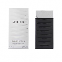 GIORGIO ARMANI ATTITUDE 2.5 EDT SP FOR MEN