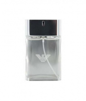 ARMANI DIAMONDS TESTER 1 OZ EDT SP FOR MEN