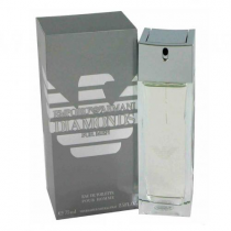 ARMANI DIAMONDS 2.5 EDT SP FOR MEN