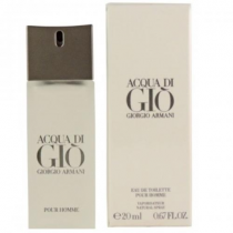 ACQUA DI GIO 0.67 OZ EDT SP FOR MEN