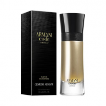 ARMANI CODE ABSOLU 1 OZ EDP SP FOR MEN