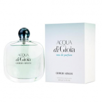 ACQUA DI GIOIA 3.4 EDP SP FOR WOMEN