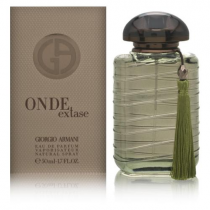 GIORGIO ARMANI ONDE EXTASE 1.7 EDP SP FOR WOMEN