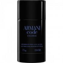 ARMANI CODE COLONIA 2.6 DEODORANT STICK