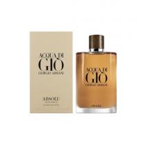 ACQUA DI GIO ABSOLU 6.7 EDP SP FOR MEN