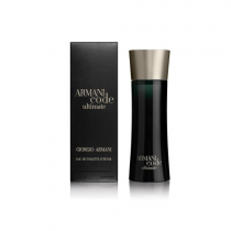 ARMANI CODE ULTIMATE 2.5 EDT INTENSE SP FOR MEN