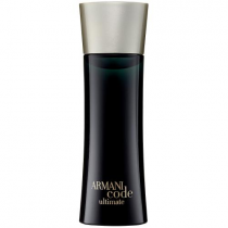 ARMANI CODE ULTIMATE TESTER 2.5 EDT INTENSE SP FOR MEN