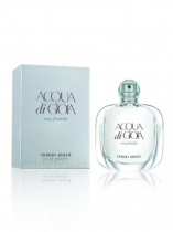 ACQUA DI GIOIA EAU FRAICHE 1.7 EDT SP FOR WOMEN