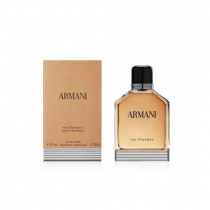 ARMANI EAU D'AROMES 1.7 EAU DE TOILETTE SPRAY FOR MEN