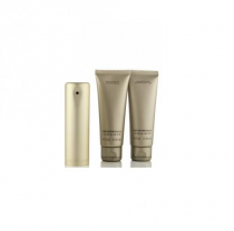 ARMANI EMPORIO 3 PCS SET FOR WOMEN: 3.4 SP