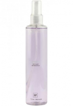 GAP DREAM 7 OZ BODY MIST
