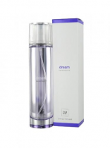GAP ICON DREAM 3.4 EDT SP