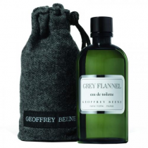 GREY FLANNEL 4 OZ EDT SP