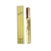 GIORGIO YELLOW 0.33 OZ EDT ROLLERBALL