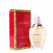 AMARIGE 1 OZ EDT SP