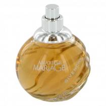 AMARIGE MARIAGE TESTER 1.7 EDP SP