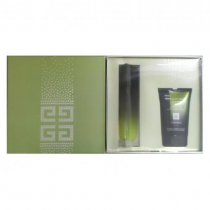 VERY IRRISTIBLE 2PC SET-MEN: 3.4 SP + 3.4 A/S