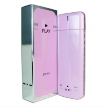 GIVENCHY PLAY 2.5 EDP SP FOR WOMEN