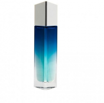 VERY IRRESISTIBLE FRESH ATTITUDE TESTER 3.4 AFTER SHAVE